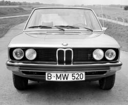 Уникално! Собственик спори вече почти половин век с BMW заради автомобил (СНИМКИ)